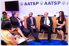 AATSP - Lançamento do Livro Reforma Trabalhista - 2018 (234)