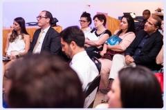 AATSP - Lançamento do Livro Reforma Trabalhista - 2018 (237)
