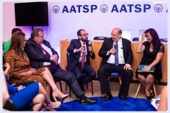 AATSP - Lançamento do Livro Reforma Trabalhista - 2018 (260)