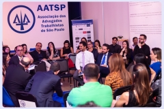 AATSP - Lançamento do Livro Reforma Trabalhista - 2018 (202)