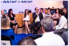 AATSP - Lançamento do Livro Reforma Trabalhista - 2018 (208)