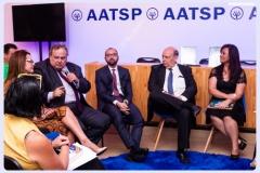 AATSP - Lançamento do Livro Reforma Trabalhista - 2018 (235)