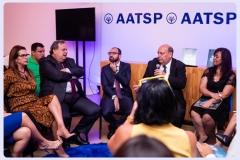 AATSP - Lançamento do Livro Reforma Trabalhista - 2018 (247)