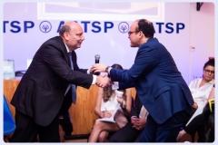 AATSP - Lançamento do Livro Reforma Trabalhista - 2018 (248)