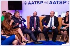 AATSP - Lançamento do Livro Reforma Trabalhista - 2018 (265)