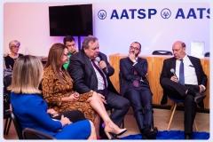 AATSP - Lançamento do Livro Reforma Trabalhista - 2018 (276)