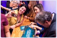 AATSP - Lançamento do Livro Reforma Trabalhista - 2018 (311)