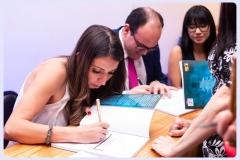 AATSP - Lançamento do Livro Reforma Trabalhista - 2018 (315)