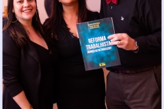 AATSP - Lançamento do Livro Reforma Trabalhista - 2018 (337)