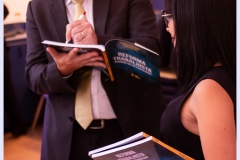 AATSP - Lançamento do Livro Reforma Trabalhista - 2018 (340)