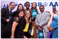 AATSP - Lançamento do Livro Reforma Trabalhista - 2018 (354)
