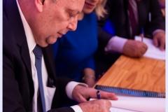 AATSP - Lançamento do Livro Reforma Trabalhista - 2018 (375)