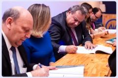 AATSP - Lançamento do Livro Reforma Trabalhista - 2018 (376)