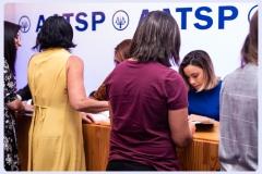 AATSP - Lançamento do Livro Reforma Trabalhista - 2018 (307)