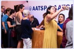 AATSP - Lançamento do Livro Reforma Trabalhista - 2018 (313)