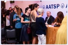 AATSP - Lançamento do Livro Reforma Trabalhista - 2018 (314)