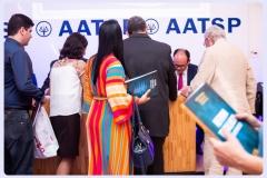 AATSP - Lançamento do Livro Reforma Trabalhista - 2018 (343)