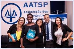 AATSP - Lançamento do Livro Reforma Trabalhista - 2018 (371)