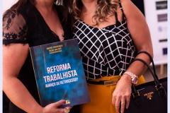 AATSP - Lançamento do Livro Reforma Trabalhista - 2018 (378)