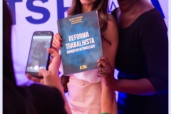 AATSP - Lançamento do Livro Reforma Trabalhista - 2018 (389)