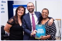 AATSP - Lançamento do Livro Reforma Trabalhista - 2018 (401)