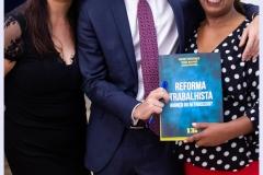 AATSP - Lançamento do Livro Reforma Trabalhista - 2018 (402)