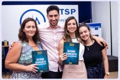 AATSP - Lançamento do Livro Reforma Trabalhista - 2018 (422)