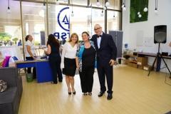 AATSP - Lançamento do Livro - 2017 (1)