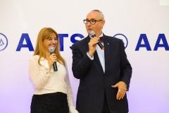AATSP - Lançamento do Livro - 2017 (100)