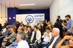 AATSP - Lançamento do Livro - 2017 (101)