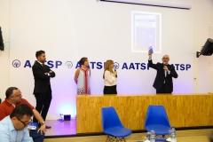 AATSP - Lançamento do Livro - 2017 (102)