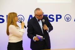 AATSP - Lançamento do Livro - 2017 (103)