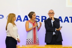 AATSP - Lançamento do Livro - 2017 (111)