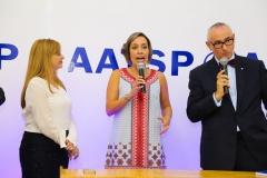 AATSP - Lançamento do Livro - 2017 (113)