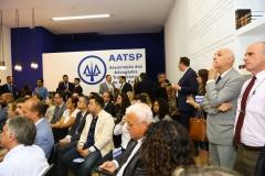 AATSP - Lançamento do Livro - 2017 (114)