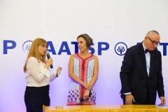 AATSP - Lançamento do Livro - 2017 (116)