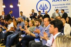 AATSP - Lançamento do Livro - 2017 (118)
