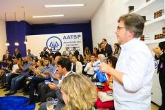 AATSP - Lançamento do Livro - 2017 (119)