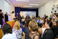 AATSP - Lançamento do Livro - 2017 (124)