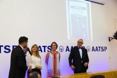 AATSP - Lançamento do Livro - 2017 (126)