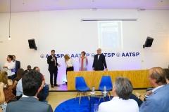 AATSP - Lançamento do Livro - 2017 (127)