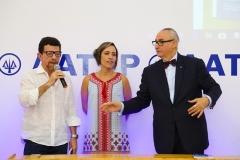 AATSP - Lançamento do Livro - 2017 (131)