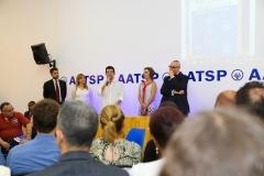 AATSP - Lançamento do Livro - 2017 (133)
