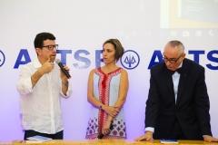 AATSP - Lançamento do Livro - 2017 (139)