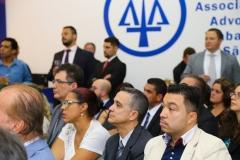 AATSP - Lançamento do Livro - 2017 (142)