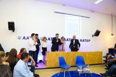 AATSP - Lançamento do Livro - 2017 (145)