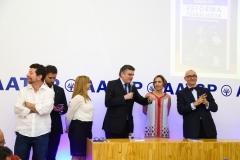 AATSP - Lançamento do Livro - 2017 (146)
