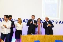 AATSP - Lançamento do Livro - 2017 (147)