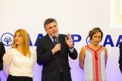 AATSP - Lançamento do Livro - 2017 (148)