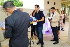 AATSP - Lançamento do Livro - 2017 (15)